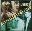 Bad Livers