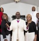 Jones Family Singers
