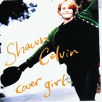 Shawn Colvin - Cover Girl