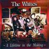 The Whites