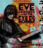 Exiles_You_Know_Cover_rgb
