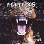 a-giant-dog-album-cover