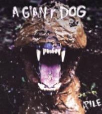a-giant-dog-album-cover