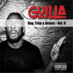 Review- Guilla
