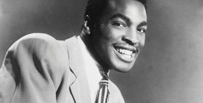 BELLS WILL BE RINGING: Brown's song, co-written with Gene Redd, appeared on the Christmas singles chart for nine seasons, hitting No. 1 in 1972.