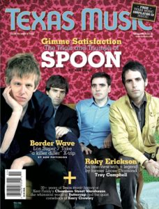 Spoon Cover