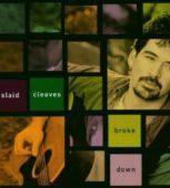 Slaid Cleaves